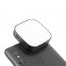 Осветитель светодиодный Godox LEDM32 для смартфонов