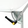 Стол для съемки Falcon Eyes ST-0613T