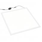 Панель светодиодная Falcon Eyes Flat LED 60 для предметной съемки