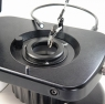 Микроскоп для ювелира/геммолога