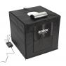 Фотобокс Godox LST60 с LED подсветкой