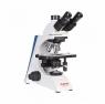 Микроскоп тринокулярный Микромед 3 вар. 3-20М