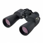 Бинокль Nikon Action EX 10x50 CF WP черный