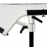 Стол Falcon Eyes ST-1020 для съемки