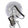 Радиосинхронизатор Aputure MX3L (для Olympus EP1, EP2)