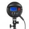 Осветитель студийный Falcon Eyes Studio LED COB120 BW светодиодный