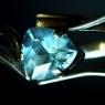 Микроскоп стерео МС-2-ZOOM Jeweler