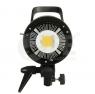 Комплект студийного оборудования Falcon Eyes Studio LED 275-kit