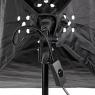 Осветитель Falcon Eyes KeyLight 130 SB5050 LED (комплект)