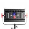Осветитель светодиодный Falcon Eyes FlatLight 900 LED Bi-color