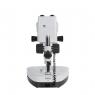 Микроскоп Микромед MC-2-ZOOM Digital