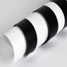 Фотобокс Godox LST40 с LED подсветкой