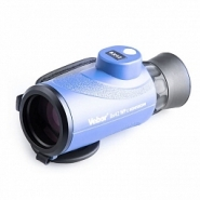 Монокуляр Veber BGD 8x42 С синий