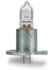Лампа А23778 для DR 5000  ВК 6000