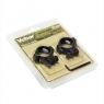 Кольца для прицела Veber 3011 M