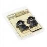 Кольца для прицела Veber 2521 H с окошком 13 мм