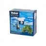 Бинокль Veber Waterproof 7x50 БПс плавающий
