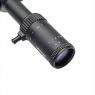 Прицел оптический Veber Wolf 1-4x24 GB DnD Загонник