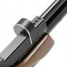 "Пистолет пневматический STRIKE ONE ""B019М"" кал.4,5mm (.177) не более 3,0Дж"