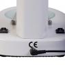 Микроскоп Микромед MC-3-ZOOM LED