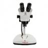Микроскоп стерео МС-2-ZOOM вар.1CR