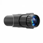 ИК-осветитель Pulsar Ultra AL-915 (79138)