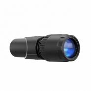 ИК-осветитель Pulsar Ultra-850 (79137)