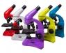 Микроскоп Levenhuk Rainbow D50L PLUS