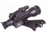 Прицел ночного видения Yukon Sentinel 3x60 Бк