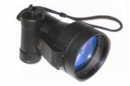 Монокуляр с подсветкой (миниатюрный обнаружитель скрытых видеокамер)