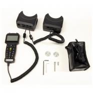 Система автонаведения Bresser StarTracker для монтировок EXOS-2 (EQ5)