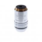 Объектив для микроскопа 100х/1,25ми Plan беск./0,17 для Микромед 3 Pro