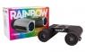 Бинокль Levenhuk Rainbow 8x25 Black Tie