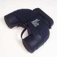 Бинокль Bresser Compass 7x50 OS