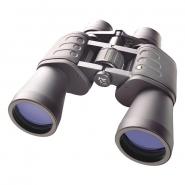 Бинокль Bresser Hunter 8-24x50