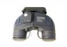 Бинокль Bresser Nautic 7x50 WP/CMP (26746)