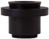 Адаптер к микроскопу для камеры Bresser Science C-Mount MicroCam