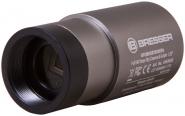 "Камера цифровая Bresser Full HD с автогидом, 1,25"""