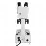 Микроскоп стерео Микромед МС-1 вар.2C Digital