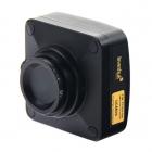 Цифровая камера Levenhuk T310 NG