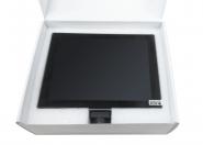 Цифровая камера Levenhuk dAF2 12 Мпикс с ЖК-экраном для микроскопов