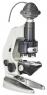 Цифровой микроскоп Bresser Junior (4 в 1)