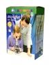Цифровой микроскоп Bresser Junior 40x-1024x (без кейса)