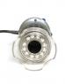 Цифровой микроскоп Bresser Junior USB