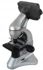 Цифровой микроскоп Levenhuk D70L