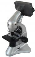 Прокат Цифровой микроскоп Levenhuk D70L