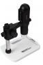 Микроскоп цифровой Levenhuk DTX 720 WiFi