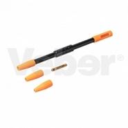 Направляющая для шомпола Veber BG3 kit