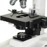 Микроскоп Микромед Р-1