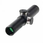 Прицел оптический Veber ПУ 3,5x22